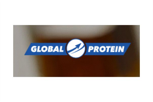 GLOBAL PROTEIN CHILE